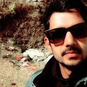 Sudheer Thakur (Sudheerthak)