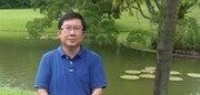 Eng Ann Tan (Tanea802)