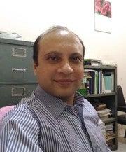 Afazur  Rahman (Afazurrahman)