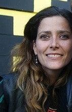 Lívia Machado (Liviamachado1)