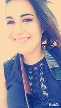 Emily Fournier (Emihoneybee)