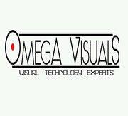 (Omegavisuals)