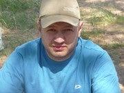 (Vladik666)