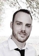 Stefan Malloch (Info80663)