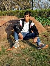 Sagar Kumar (Sagarkumar2499)