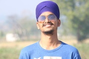 Gurjot Singh (Gurjyotsingh28)