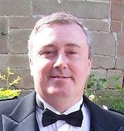 Christopher Austin (Bodman818)