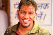 Navin Kumar (Retinacharmer)