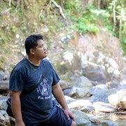 Sompong Sonthong (Zusmarzm)