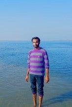 Prince Singh (Tanjeetsingh01gmailcom)