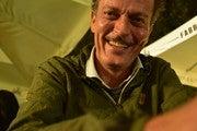 Paolo Montagna (Uncommonmonmovie)