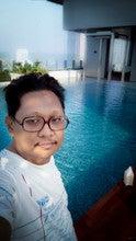 Suthon Chaungkrud (Golfink)
