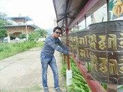 Rajesh J (Iamrajesh)