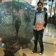 Manoj Prajapati (Manoj16k)