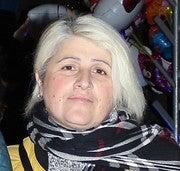 Khatuna Bandzeladze (Khatuna71)