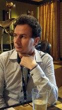 Mark  Andrews (Markandrews)