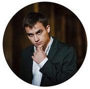 Andriy Chikovskiy (Andriychikovskiy)