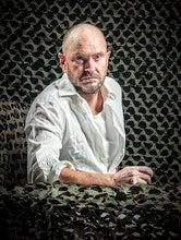 Karl Vilhjálmsson (Karlvilhjalmsson)