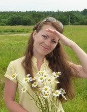Violetta Derkach (Veta10)