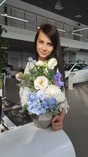 Karina Vlasova (Vlasovak684)