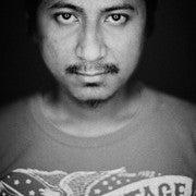 Muhammmad Yuzairi Mohamad Yusof (Yuzairiyusof82)
