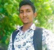 Dulanjan Jayaweera (Dulanjanpasindu97)