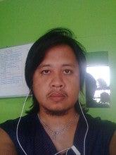Attapong Keawpasong (Midomakotoiii)