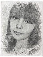 Svetlana Kat (Fedyushchenkolana)