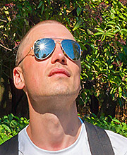 Aleksey Popov (777aleksey)