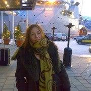 Mary Ann  Hersvik Strøm (Maryann699)