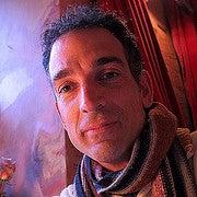 Cesare Antonio Palma (Cesarepalma)