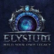 Elysium Gold (Elysiumpvpnostalrius)