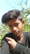 Rahul Rajput (8576015227)