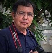 Mr.monchai Soontornmanop (Monchai2497)