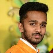Udaath Raj (Udaathr)