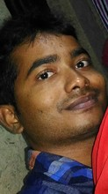 Arghyadeep Pal (Pujamerijaan)