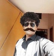 Suresh Bohidar (Sureshbohidar)