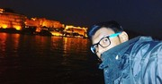 Brijesh Dhobi (Bkd1791992)