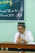 Rahman Muhammad (Rahmanafis)
