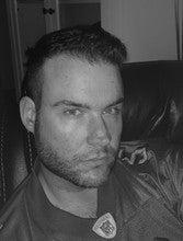 Craig Main (Cobaltbluewidow)