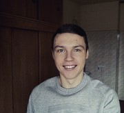 Roman Herasymchuk (Lesyk228)