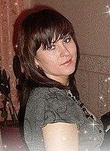 Anna Volkova (Anna87vld)