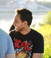 Tarek Alaa (Tarekalaamazy)