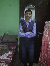 Sujit Kumar (Sujeetk289)