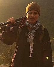 Suwin Puengsamrong (Kinwun)