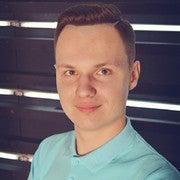 Kargopol'tsev Aleksandr (Kavbr8)