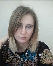 Yuliia Liesova (Awatch2)