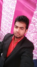 Sanjay Kumar (Kheraliyask)