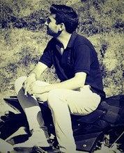 Nikhil Rana (Nikwillly39)