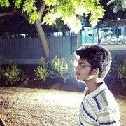Mukesh Vasudevan (Kvmukesh11)